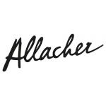 Allacher
