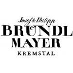 Bründlmayer J&P