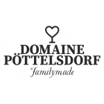 Domaine Pöttelsdorf