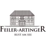 Feiler-Artinger