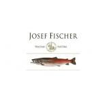 Fischer Josef