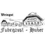 Fuhrgassl Huber
