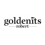 Goldenits Robert