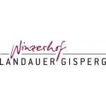 Landauer Gisperg