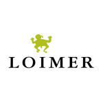 Loimer