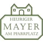 Mayer am Pfarr.