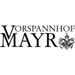 Mayr Vorspannhof