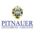 Pitnauer