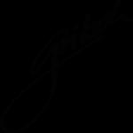 Gritsch F J