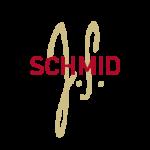 Schmid Josef
