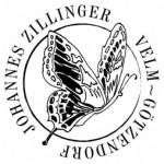 Zillinger
