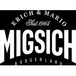 Migsich