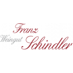 Schindler Franz