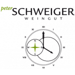 Schweiger Peter