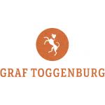 Poggio Rozzi Toggenburg