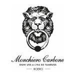 Vinicola Monchiero