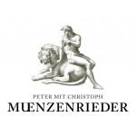Münzenrieder PMC